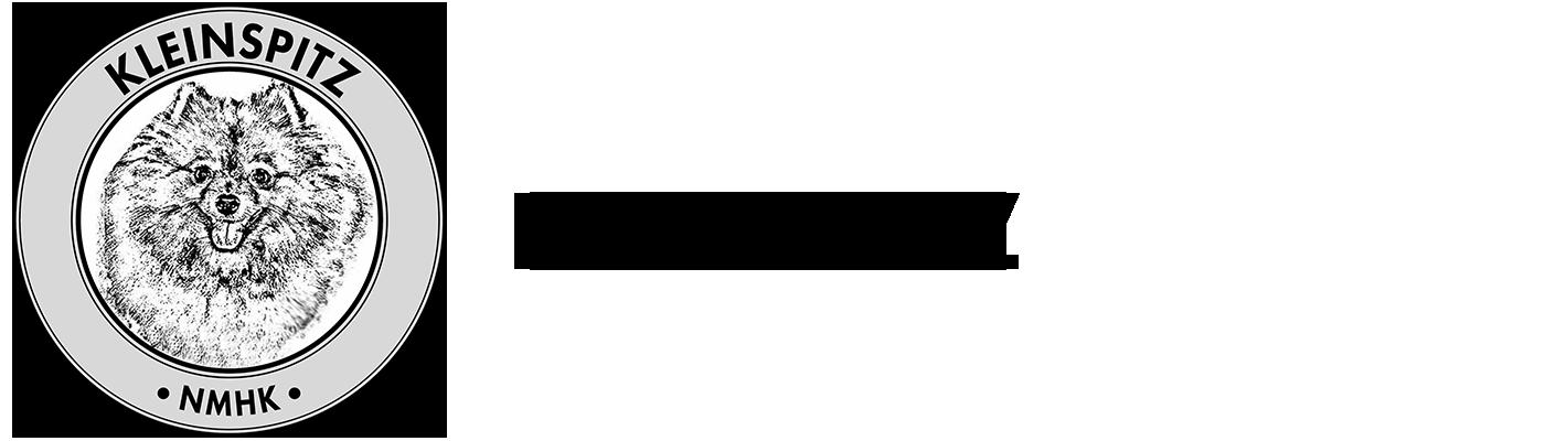 Kleinspitz Logo